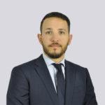 Mohamed Abdelrehiem, Senior Associate, Eversheds-Sutherland LLP (Dubai branch)