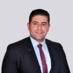 Mohamed Salah Shoeib, Legal Advisor, Elnaggar Legal Advisors Limited