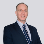 Peter Bowring, Partner, Galadari Advocates & Legal Consultants