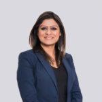 Raka Roy, Senior Counsel, Galadari Advocates & Legal Consultants