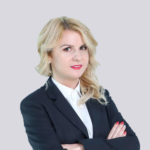 Raluca Gatina and Ahmed Elnaggar- Elnaggar Legal Advisors Limited