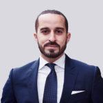 Slim Habli, Founder & Chairman, Bellevue Zurich Advisory