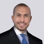 Ahmed Ibrahim - Matouk Bassiouny & Ibrahim