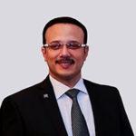 Dr. Hassan Elhais, Legal Consultant, Al Rowaad Advocates & Legal Consultants