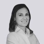 Kath Zagatti , Legal Director, M/HQ