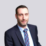 Michael Lane, Senior Legal Consultant, Swiss International Legal Consultants