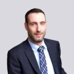 Michael Lane, Senior Legal Consultant, Swiss International Legal Consultants