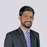 Sandeep Bhalothia 200x200