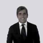 Stefano Menotti, Director,Fidinamgw DMCC
