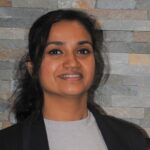 Rajasree Ravivarma, Legal Consultant, Hussain Lootah & Associates-Attorneys & Counselors at Law