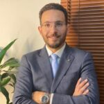 Mohamed Abdelrehiem, Partner & Head of Litigation, Ibrahim & Partners